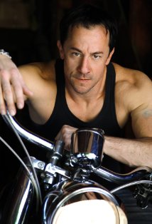 File:Expendables Jeff Wolfe.jpg