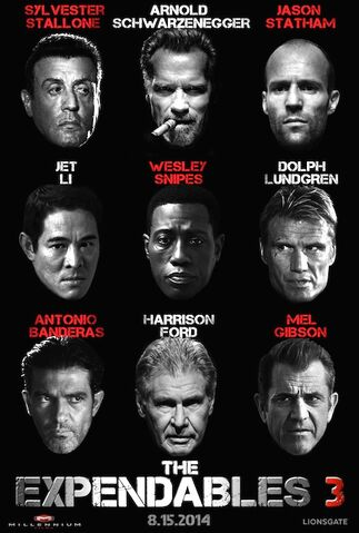 File:The expendables 3 more great fanmade artwork.jpg