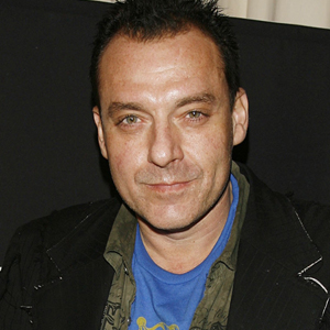 File:A tom sizemore pic.jpg