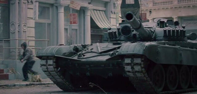 File:Expendables 2 Sang Tank 3.jpg