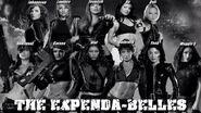 The-expendabelles-dream-cast-001