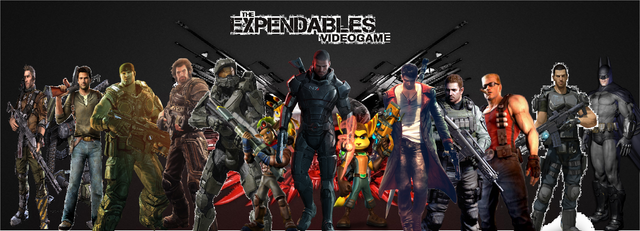 File:Expendables video game poster.png