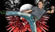 Jean-Claude-Van-Damme-The-Expendables-2-Cast