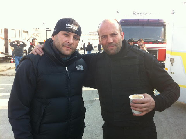 File:Statham and buddy.jpg