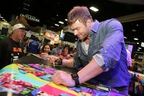 The-expendables-3-ComicCon14 10
