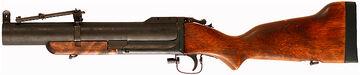 M79-Grenade-Launcher