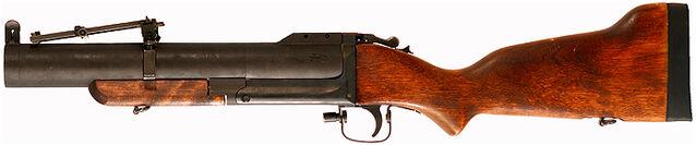 File:M79-Grenade-Launcher.jpg