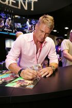 The-expendables-3-ComicCon14 14