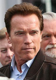 File:File-SchwarzeneggerJan2010.jpeg