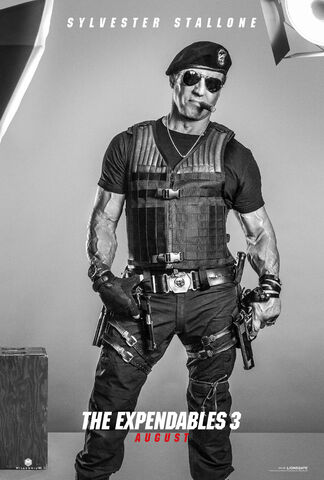 File:The Expendables 3 Barney Ross poster.jpg