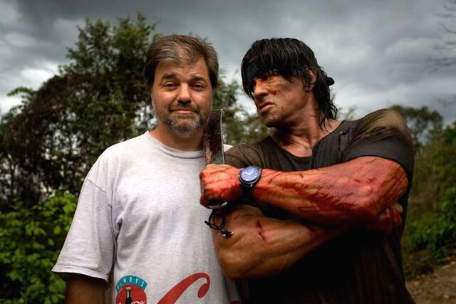 File:Expendables- VFX supervisor Wes Caefer.jpg