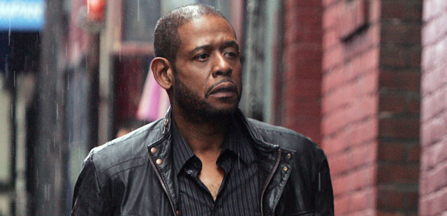 File:Forest-whitaker.jpg
