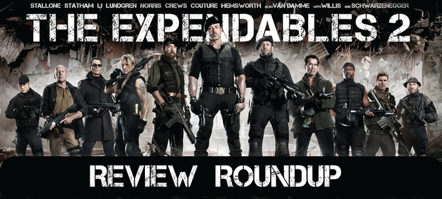 File:Expendables 2 Review.png