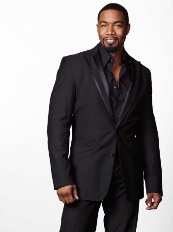File:Jai White smiling.jpg