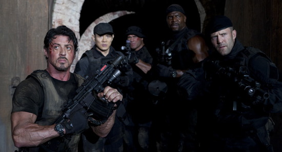 File:Expendables new still11.jpg