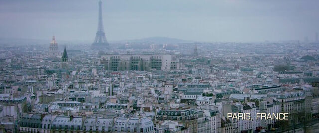 File:Expendables 2 locations 4.jpg