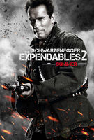 Hr The Expendables 2 2