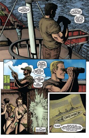 File:Comic 3 photo 3.jpeg