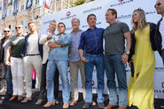 The-expendables-3-491908429 rgb