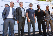 The-expendables-3-491908487 rgb
