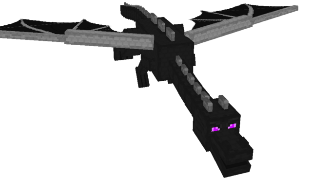 File:Ender-dragon.png