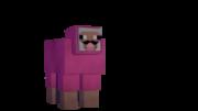 File:Pink sheep (1).png