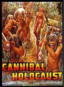 File:Cannibal Holocaust movie.jpg