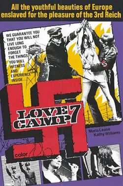 Lovecamp7poster