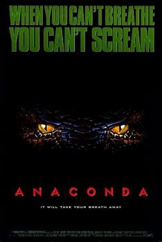 Anaconda ver2