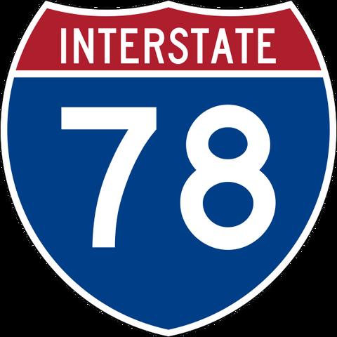 File:I-78.png