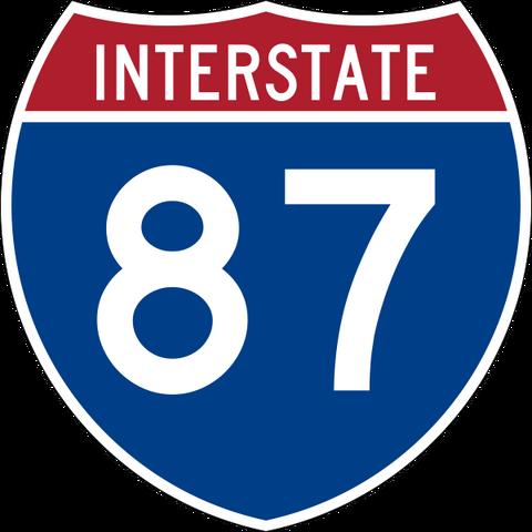 File:I-87.png