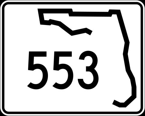 File:FL-553.png