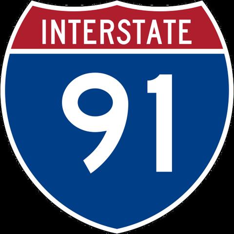 File:I-91.png