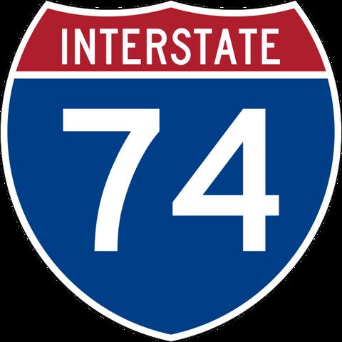 File:I-74.png