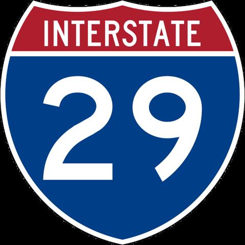 File:I-29.png