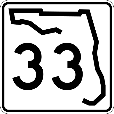 File:FL-33.png