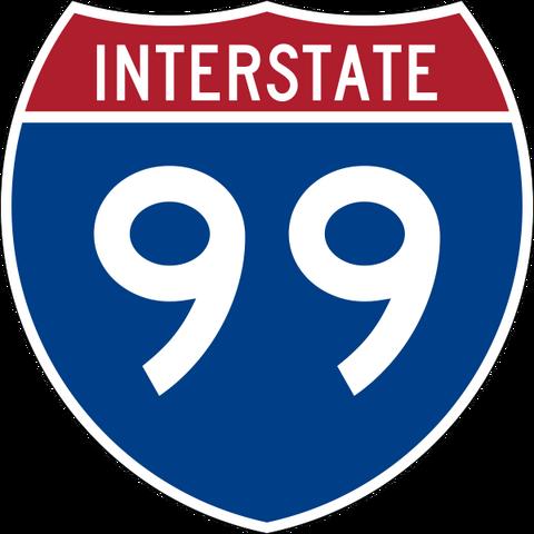 File:I-99.png
