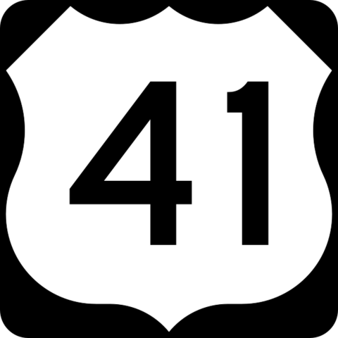 File:US-41.png