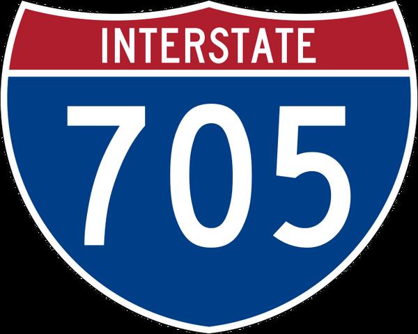 File:I-705.png