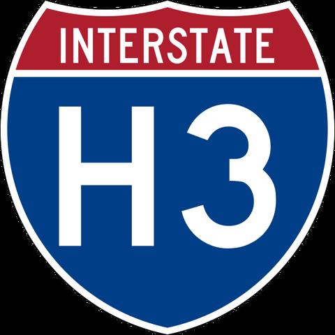 File:I-H3.png
