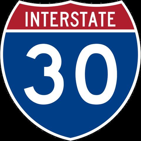 File:I-30.png