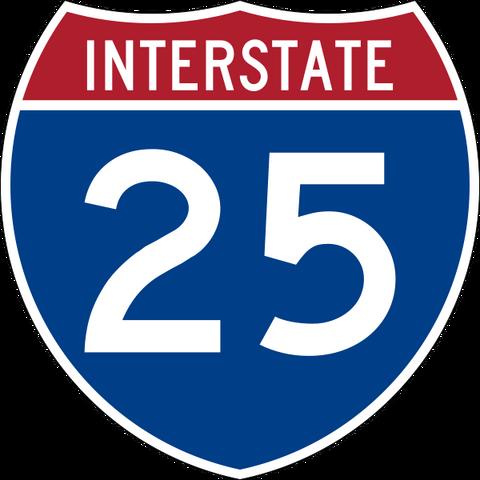 File:I-25.png
