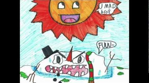 Thumbnail for version as of 04:16, May 5, 2012