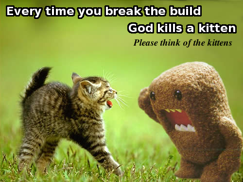 File:Kittens.png