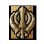 Religion sikhism