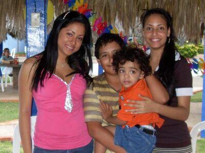 Shadowalterfamily