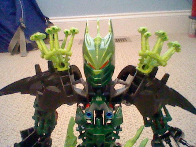 File:Green Thunder.jpg