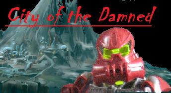 File:City of the Damned.jpg