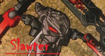 File:Slawter.jpg