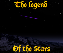 File:The Legend of the Stars.png